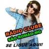 Rádio Clube São Romão