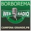 Borborema Web Rádio