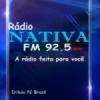 Rádio Nativa 92.5 FM