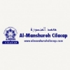 Radio Al-Manshuroh 107.9 FM