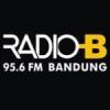Radio B 95.6 FM