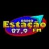 Rádio Estação 87.9 FM