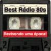 Best Radio 80s