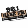 KTFW 92.1 FM