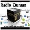 Radio Quraan Portuguese