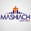 Rádio Mashiach