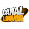 Canal Louvor
