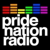 PrideNation Radio