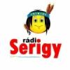 Rádio Serigy
