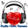 Rádio Novo Sucesso