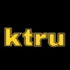 KTRU 91.7 FM