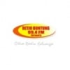 Radio Retjo Buntung 99.4 FM