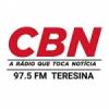 Rádio CBN 97.5 FM