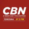 Rádio CBN Teresina 97.5 FM