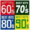 Radio All Time Greatest