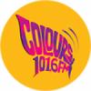 Radio Colours 101.6 FM