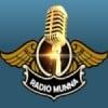 Radio Munna