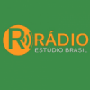 Rádio Estúdio Brasil