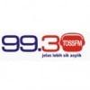 Radio TOSS 99.3 FM