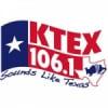 KTTX 106.1 FM