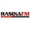Rasika 88.9 FM