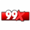 KTUX 98.9 FM