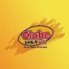 Rádio Clube Porto Feliz 105.9 FM