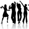 Ibiza Music