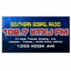 KTXJ 102.7 FM