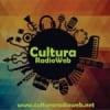 Cultura Rádio Web