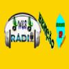 Web Rádio Bênção