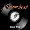 Rádio Jovem Beat