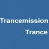 Trancemission FM Radio Trance