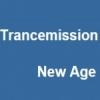 Trancemission FM Radio New Age