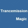 Trancemission FM Radio New Age Magic