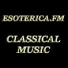 Esotérica FM Música Clássica