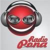 Rádio Pona