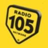 105 FM Classics
