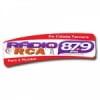 Rádio RCA 87.9 FM