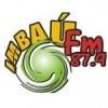 Rádio Imbaú 87.9 FM