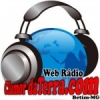 Web Rádio Clamor da Terra