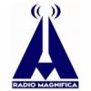 Rádio Magnifica