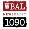 Radio WBAL NewsRadio 1090 AM