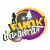 Web Rádio Funk Da Hora
