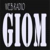 Web Radio Giom