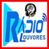 Rádio Louvores