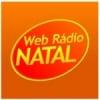 Web Rádio Natal 96 Fm