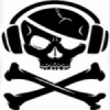 Millenium Radioweb