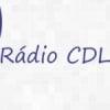 Web Rádio CDL