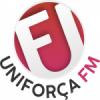 Rádio RDC 104.9  FM